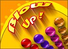 More info about Blow Up Games Arcade ? Click here...