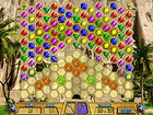 Ancient Jewels game at Match 3 Online - Play free match3 games