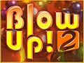 Blow Up 2